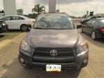 Foto Toyota RAV4 2010 120000