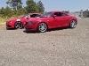 Foto Audi tt 225 hp quattro extras, posible cambio -02
