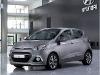 Foto ¡Estrena auto hyundai grand i10 con enganche de...