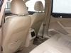 Foto Volkswagen Passat V6 DSG