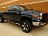 Foto Dodge Ram Slt 4x4 Diesel 5.9l Cummins