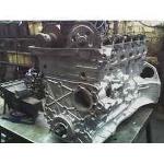 Foto Motor Chevrolet reconstruido vortec 4.3, 5.3 y...