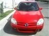 Foto Chevy Comfort 1 Dueño 5 puertas 2008