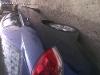 Foto Chevrolet Impala 2006 - se vende impala 2006...