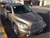 Foto Chevrolet hhr elegance