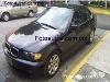 Foto BMW 320 2003, Chilpancingo de los Bravo