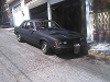 Foto Ford Mustang Otra 1983