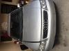 Foto Audi a3 1.8 turbo std