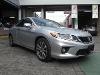 Foto Honda Accord V6 EX 2013 en Naucalpan, Estado de...