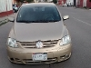 Foto Volkswagen Lupo Sedan 2005