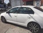 Foto Volkswagen Vw Bora 5p Style Tiptronic Aut.