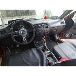 Foto Honda Civic 1997 150 kilómetros en venta - Mérida
