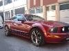 Foto Excelente Mustang GT -05