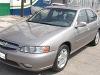 Foto 2000 Nissan Altima en Venta
