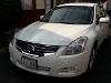 Foto Nissan Altima 2010 59700