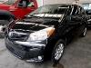 Foto Toyota Yaris Hatchback Premium 2012 en...
