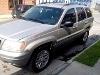 Foto Jeep Grand Cherokee 2002 190000