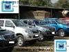 Foto Toyota 2012 hilux 2012, Caborca