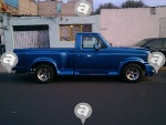 Foto Ford pick up f150 flareside edition -93