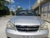 Foto Chevrolet optra con aire 07