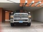Foto Dodge Ram 4P Crew Laramie Aut 4X4 V8 5.7