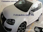 Foto Volkswagen GOLF GTI turbo FSI 197 HP 2008,...
