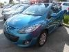 Foto Mazda 2 Hb Touring Aut. Touring Hb 2013 en...