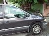 Foto Remate! Dodge Grand Caravan Familiar 1996
