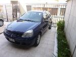 Foto Renault clio 1.6lts, 16v 09