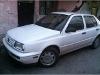 Foto 1999 Volkswagen Jetta A3