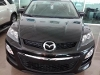 Foto Mazda Cx7 Touring 2012