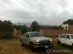 Foto Bonita pick up silverado cabina sencilla en...