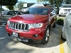 Foto 2011 JEEP Grand Cherokee LIMITED 4X4