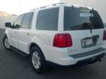 Foto Lincoln Navigator SUV 2004