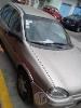 Foto Chevy monza 4 puertas color arena bonito 99