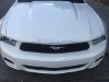 Foto Ford Mustang 2010 70000