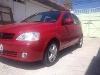 Foto Hermoso Corsa Hatchback Equipado