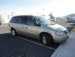 Foto Chrysler Caravan Familiar 2003