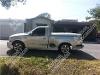 Foto Pickup/Jeep Ford LIGHTNING 2001