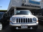 Foto Jeep Patriot 2013 35000