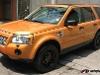 Foto Land Rover Lr2 2008 5p Luxury V6 Aut