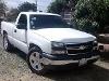 Foto Chevrolet Silverado Otra 2007