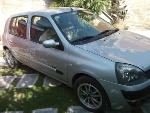 Foto Renault clio sport 05