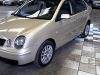 Foto 2004 Volkswagen Polo en Venta