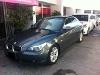 Foto BMW Serie 5 525iA Executive 2004 en San Luis...