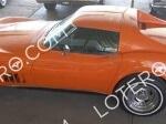 Foto Auto Chevrolet 1969
