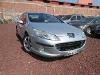 Foto Peugeot 407 ST Sport V6 Tiptronic 2006 en...