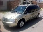 Foto Vendo o Cambio Chrysler Town & Country Minivan...