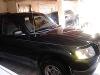 Foto Ford Explorer sport standar SUV 2002