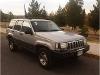 Foto Jeep Grand Cherokee 1996
